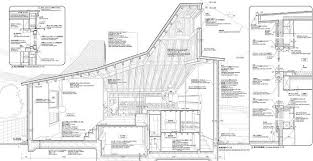 1000 images about killer drawings on pinterest bow wow sectional perspective and atelier atelier bow wow office nap