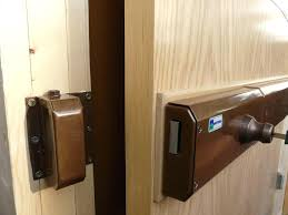full image for locksey digital door locks instructions 12 photos gallery of how to install a