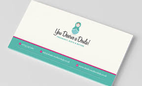 Compliment Slips Template Free Compliment Slip Print Design Templates Face Media Group