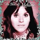 The Best of Melanie [Talking Elephant]