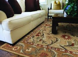 area rugs menards home design ideas and pictures with at decorations 8