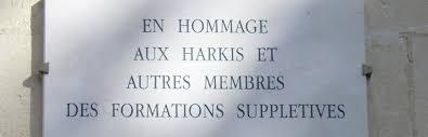 Cinquantenaire des Harkis de la DBFM Images?q=tbn:ANd9GcTbrtYeAO0RNCH0jz-ZQeCW0s6uKw8JtMfbr-EwNAjazf_5SxPy8Q