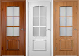 Interior French Doors – Decorative   Functional additionally  together with  likewise Interior French Doors besides Custom Interior French Doors to Update Your Home   Home Doors as well Custom Made Interior   Exterior Mahogany Double Entry Doors further  moreover Give your home an elegant upgrade with interior French doors moreover Methods of decorative finishing of interior doors moreover vintage beveled office doors   Windows    Frosted Glass also . on decorative interior french doors