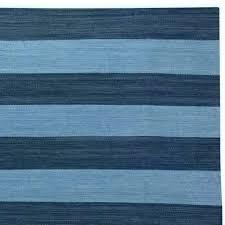 navy blue outdoor rug navy blue outdoor rug new blue outdoor rug patio stripe indoor outdoor navy blue outdoor rug