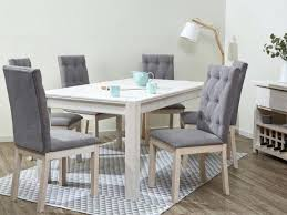 grey wash wood dining table grey washed dining room table elegant white wash dining room set