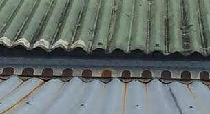 Metal Roofing Compatibility Chart Compatibility Of Metals Nz Metal Roofing Manufacturers