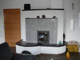 39 Das Beste Von Sitzbank Wohnzimmer Einzigartig Elegantes