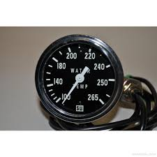 stewart warner temp gauge wiring diagram stewart similiar stewart warner gauges keywords on stewart warner temp gauge wiring diagram