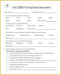 Enrollment Form Gorgeous Child Care Enrollment Form Template Application Tax Fffweb