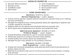 ... resume:Best Resume Writers Amusing Best Resume Writing Video Exquisite  Good Resume Writing Examples Ideal ...