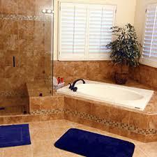 bathroom remodeling contractor. Masterbath Tiled Installations And Remodeling Company Bathroom Contractor