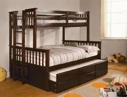 Image Queen Shoparue Specials University Twinfull Bunk Bed Shoparuecom