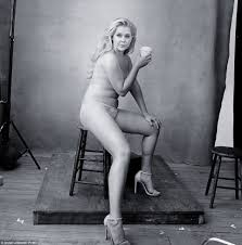 Pirelli Calendar 2016 sees Serena Williams Patti Smith and Amy.