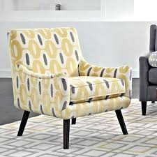 inspiring gray and yellow accent chair with top best chairs ideas on grey fl