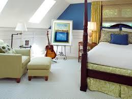 bedroom storage solutions. Perfect Bedroom 5 Expert Bedroom Storage Ideas On Solutions