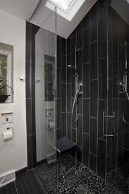 modern tile showers. Fine Showers This Bathroom Shows The Same Type Of Floor Tile On Shower Wall   Click Image For More Details DIYHomeDecor For Modern Tile Showers I