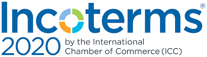 Incoterms Rules Icc International Chamber Of Commerce