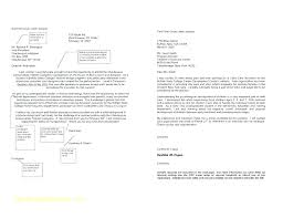 Part Time Cover Letters Free Sample Cover Letter For Part Time Job Letters Jobs A Covering