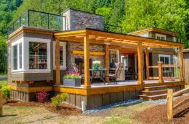 Small Picture Park model homes albany oregon Home decor ideas