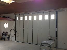 sliding garage doorSide Sliding Garage Doors Gallery  ABi Garage Doors