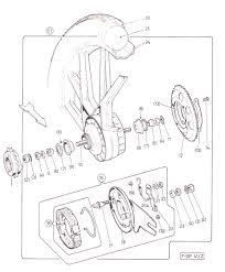 110cc atv engine diagram stylesyncme