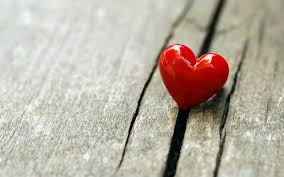 valentine heart wallpaper. Interesting Heart Single Valentine Heart For Wallpaper