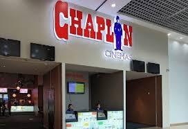 Продан контрольный пакет акций chaplin cinemas Новости  Продан контрольный пакет акций chaplin cinemas