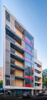 office building designs. Best 25+ Office Buildings Ideas On Pinterest | Building . Designs I