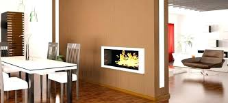 2 sided electric fireplace electric two sided fireplace two sided electric fireplace logs dimplex 39 in
