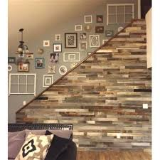43 ideas for wall paneling square 43