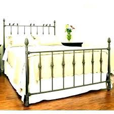 mirrored bedroom furniture pier one – dzonatanlivingston.me