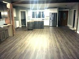 coretec flooring reviews australia cortex vinyl plank luxury