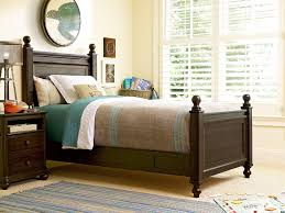 Paula Deen Living Room Furniture Smartstuff Paula Deen Guys Convertible Crib With Tapered Bun