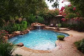 Pool Remodel Dallas Interior Awesome Design Ideas