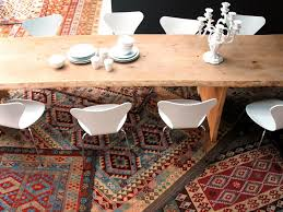 rug over carpet pad area rug over carpet area rug on carpet home depot area rugs x