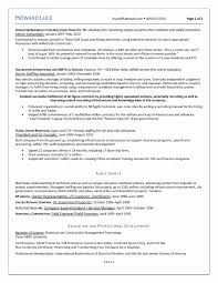Oil And Gas Electrical Engineer Resume Sample Oil Field Engineer Resume Sample Inspirational Oil and Gas 2