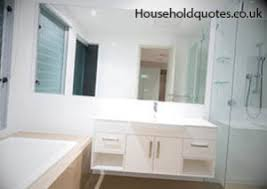 fully fitted bathrooms prices. white and clean mmern bathroom suite fully fitted bathrooms prices