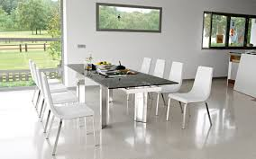 calligaris dining chair. Perfect Calligaris Dining Chairs 11 For Home Designing Inspiration With Chair I
