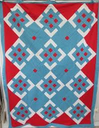 FREE QUILT PATTERNS - Ludlow Quilt and Sew & London Underground quilt pattern Adamdwight.com
