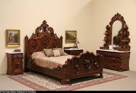 victorian bed furniture. victorian bed furniture