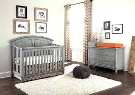 grey nursery furniture. Grey Cribs For Sale Baby Nursery Affordable Furniture Sets Black Unique Which To Buy U