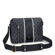 louis vuitton bags 2017. apollo messenger mm louis vuitton bags 2017