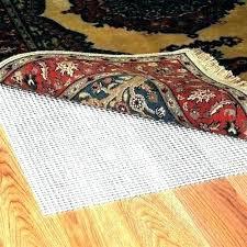 rug to carpet gripper rug to carpet gripper rug on carpet gripper area rugs gripper area rug gripper top best 5 carpet gripper for rug on carpet gripper