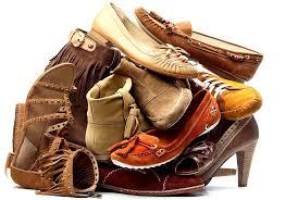 Магазины обуви в Барселоне. Испания по-русски - все о жизни в ...