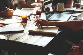Ideas - Thought Leadership Blog   Mindgrub   Andy Janaitis