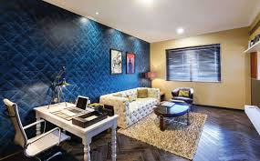 office room pictures. Home Design:Modern Office Design Ideas Pictures Beautiful Luxury Large Room M