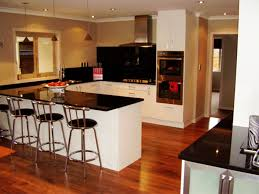 Small Kitchen Remodeling Small Kitchen Remodels Zampco
