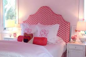 headboards under 100. Wonderful 100 Headboards For Girls Under 100 Tufted Headboard  Designs In Headboards Under D