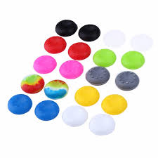 Ps4 <b>Silicone Thumb</b> Grip Coupons, Promo Codes & Deals 2019 ...