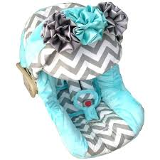 baby girl car seats matching and stroller sets kmart infant seat